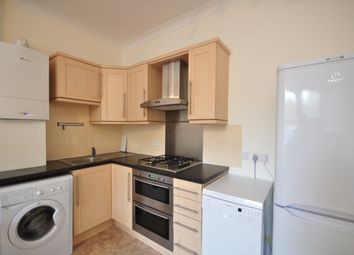 Thumbnail 1 bed flat to rent in Alma Road, Reigate
