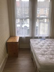 Thumbnail 1 bed flat to rent in Bradgate Road, Catford