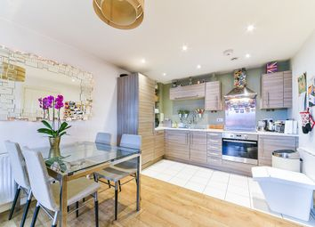 Thumbnail 1 bedroom flat for sale in Broadwater Road, London