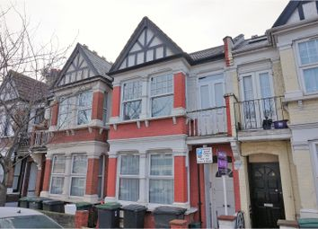 Thumbnail 2 bedroom flat for sale in St. Margarets Avenue, London