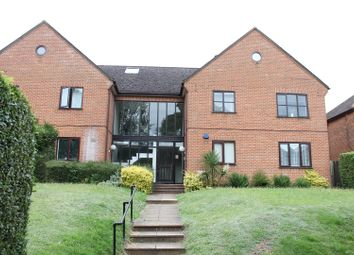 Thumbnail 1 bedroom flat for sale in Old Coach Drive, High Wycombe