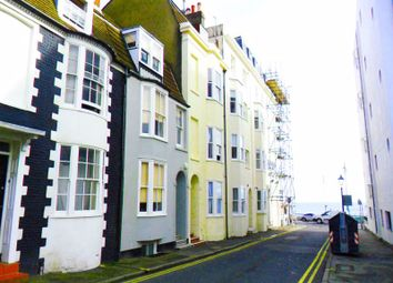 8 bed property to rent in Camelford Street, Brighton BN2