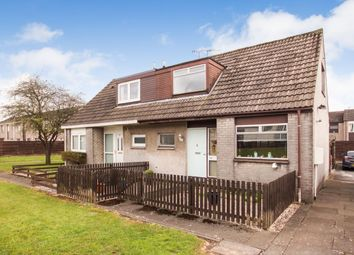 Thumbnail 2 bedroom semi-detached house for sale in Dyke Neuk, Leven