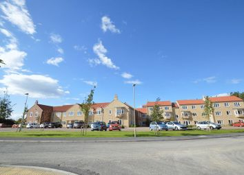 Thumbnail 2 bed property for sale in Mickle Hill, Pickering