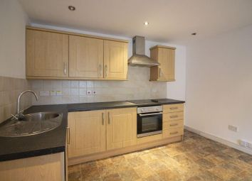 2 bed flat to rent in Allendale Court, Allendale Street, Burnley BB12