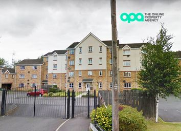 Thumbnail 2 bed flat for sale in 2 Bedroom Flat - Titford Road, Oldbury