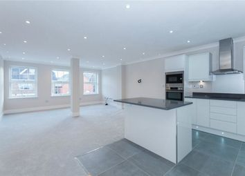 Thumbnail 2 bed flat for sale in The Broadway, Farnham Common, Buckinghamshire