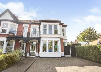4 bed end terrace house for sale in Southend-On-Sea, ., Essex SS1