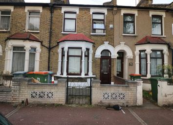 Thumbnail 3 bedroom terraced house to rent in Compton Avenue, London