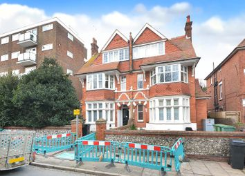 3 bed flat for sale in Old Orchard Road, Eastbourne BN21