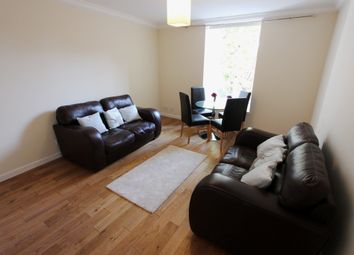 2 bed flat to rent in Chapel Lane, The Shore, Edinburgh EH6