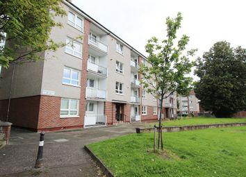 2 bed flat for sale in Pollokshaws Road, Glasgow G41