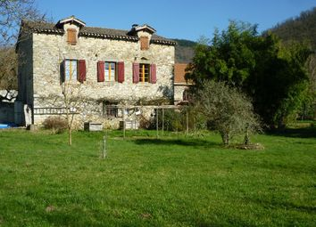 Thumbnail 3 bed property for sale in Midi-Pyrénées, Aveyron, Villefranche De Rouergue