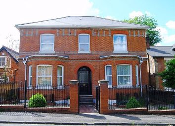 Thumbnail 2 bed flat for sale in Brunswick Hill, Reading