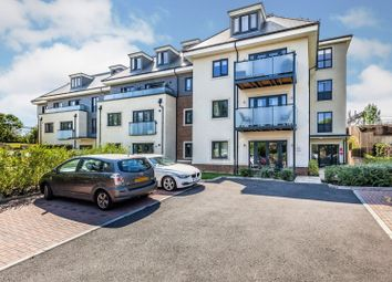 3 bed flat for sale in Institute Road, Taplow, Maidenhead SL6