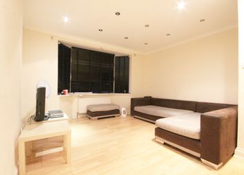 Thumbnail 2 bed flat to rent in Ibrox Court, Buckhurst Hill