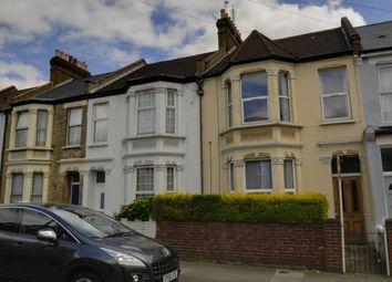 Thumbnail 2 bed flat to rent in Acton Lane, Acton, London