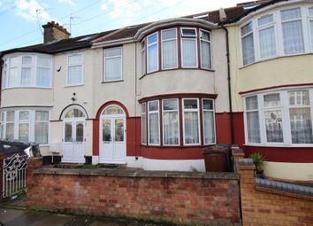 Thumbnail 4 bed terraced house for sale in Salisbury Avenue, Barking