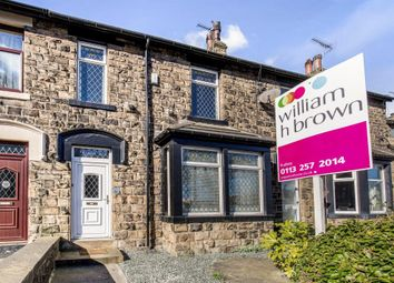 Thumbnail 3 bed property to rent in Richardshaw Lane, Pudsey