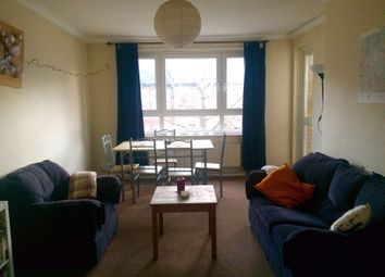 Thumbnail 3 bed flat for sale in Stevens Avenue, Butfield House, Hackney