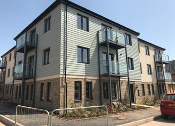2 bed flat for sale in Pebble Beach Harbour Road, Seaton, Devon EX12