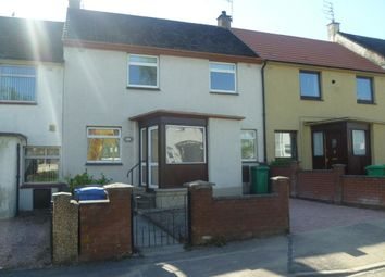 Thumbnail 3 bed property to rent in Thane Road, Glenrothes