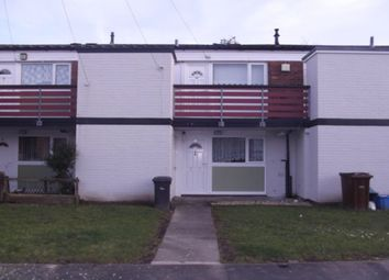 Thumbnail Studio for sale in Westbrook Crescent, Ingol, Preston