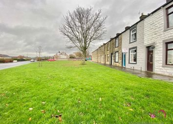 Thumbnail 2 bed terraced house for sale in Campbell Street, Padiham, Burnley