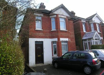 Thumbnail 5 bedroom property to rent in Sedgley Road, Winton, Bournemouth
