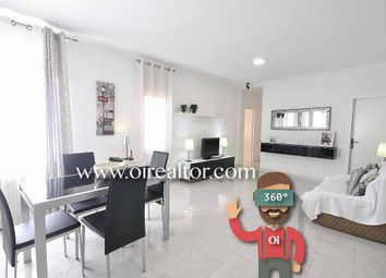 Thumbnail 2 bed apartment for sale in Badalona, Badalona, Spain