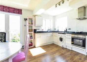 Thumbnail 3 bedroom semi-detached house for sale in Arundel Road, Bath, Somerset