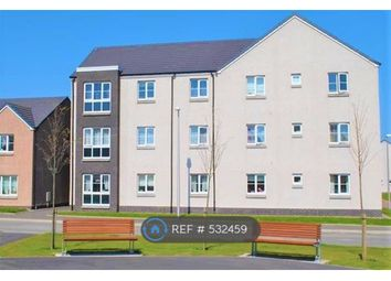 Thumbnail 2 bedroom flat to rent in Cove, Aberdeen