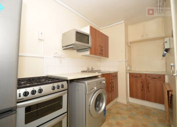 Thumbnail 3 bed maisonette to rent in Pownall Road, Broadway Market, Hackney, London