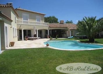 Thumbnail Villa for sale in 34120 Pézenas, France
