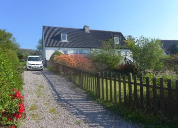 Thumbnail 3 bed semi-detached house for sale in 3 Nursery Cottages, Minard