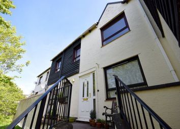 Thumbnail 2 bedroom flat for sale in Bartholomew Street West, Exeter