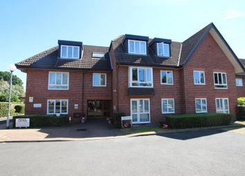 1 bed property for sale in Woodcock Court, Kenton HA3