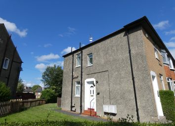 Thumbnail 2 bed flat to rent in Carrick Knowe Drive, Carrick Knowe, Edinburgh