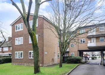 Thumbnail 1 bed flat for sale in Ealing Road, Alperton