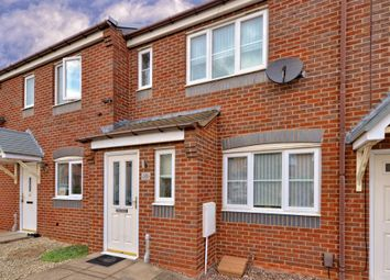 Thumbnail 3 bed terraced house for sale in Redlands, Trench Lock