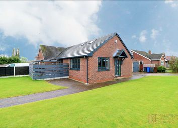 Thumbnail 2 bed bungalow to rent in Ashford Avenue, Boothstown