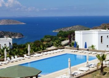 Thumbnail 1 bed apartment for sale in Yalikavak, Bodrum, Aegean, Turkey