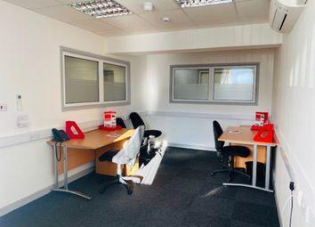 Thumbnail Office to let in Peterborough, Cambridgeshire, Peterborough