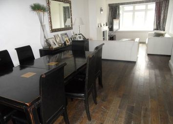 Thumbnail 3 bedroom property to rent in Bourne Gardens, London