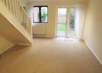 Thumbnail 2 bed semi-detached house to rent in Malvern Gardens, Hedge End, Southampton