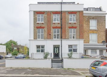 2 bed property for sale in High Ridge, Sydney Road, London N10
