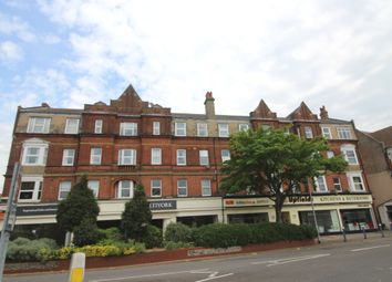 Thumbnail 1 bed flat to rent in South Street, Little Chelsea, Eastbourne