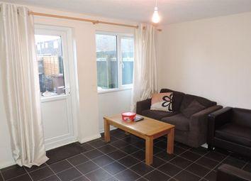 Thumbnail Room to rent in Pendleton, Ravensthorpe, Peterborough