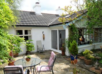 Thumbnail 3 bed cottage for sale in Wingfield, Ballingarry, Shinrone, Offaly