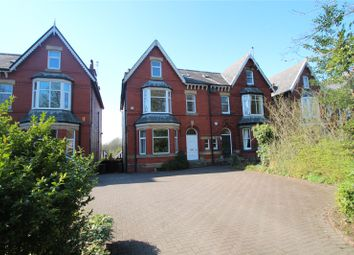 Thumbnail 5 bed semi-detached house for sale in Manchester Road, Castleton, Rochdale, Greater Manchester